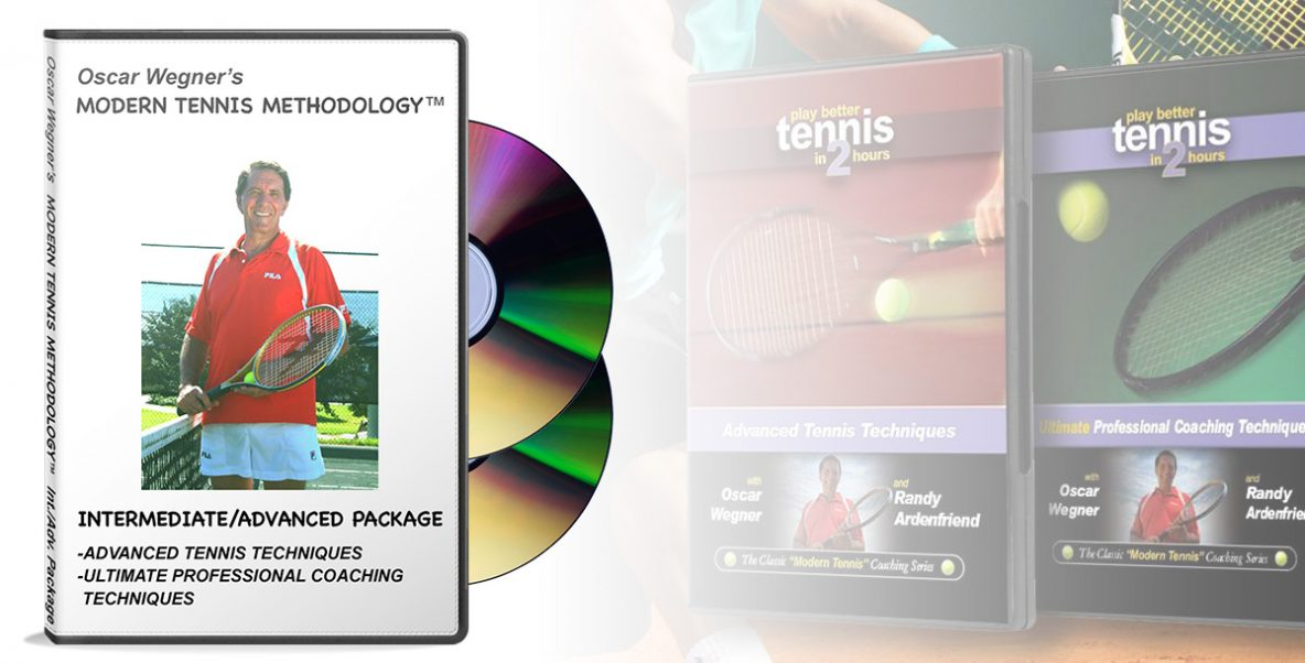 product-intermediate-tennis